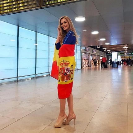 680x0-noticias-miss-espana-angela-ponce-instagram-angelaponceofficial-1