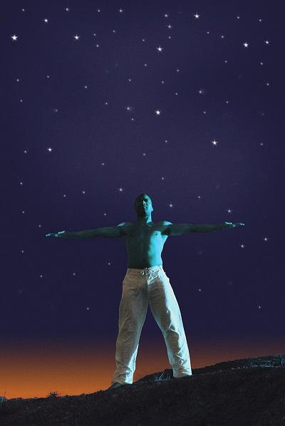 Meditar-en-el-universo-yoga-indalo