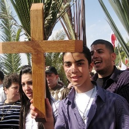 Palestinian_Christians_p-255x255