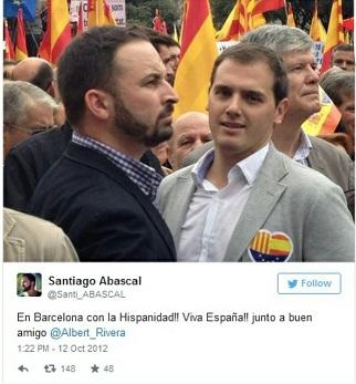 santiago-abascal-albert-imagen-twitter_ediima20181009_0499_5