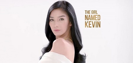 Transgender-Beauty-Queen-Kevin-Balot-Philippines-Branding-in-Asia-696x328