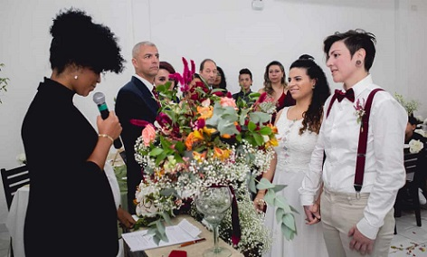 boda-lesbica-brasil-bolsonaro