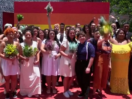 bodas-homosexuales-bolsonaro-brasil-696x522