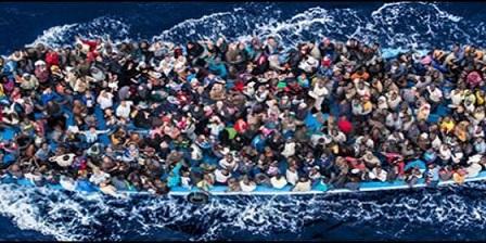 emigrantes-patera-720_560x280