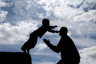 fe-confianza-padre-e-hijo