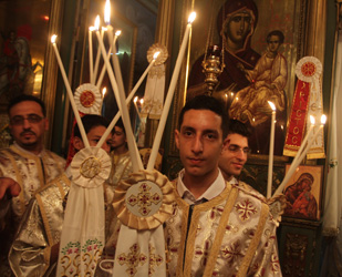 gaza-palestinian-christian-easter
