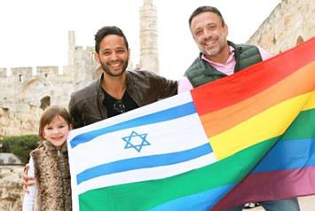 israel-lgtb-padres