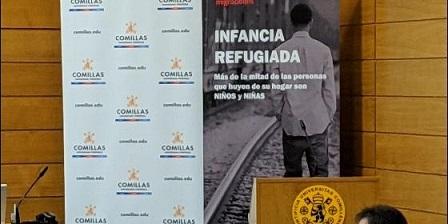 jornada-infancia-refugiada-organizada-por-fundacion-la-merced-y-comillas_560x280