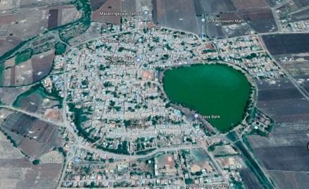 lago-morab-india