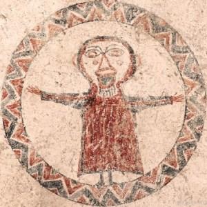 orant-segles-x-xi-sant