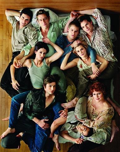 qaf-queer-as-folk