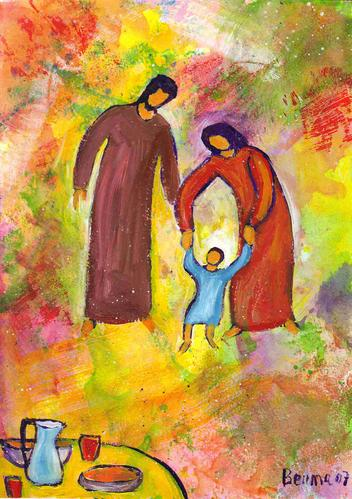 sainte-famille-2007