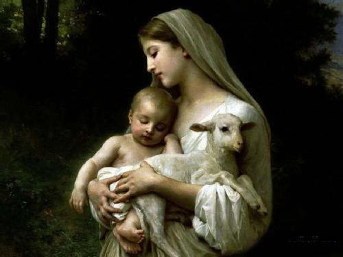 santa-maria-madre-de-dios