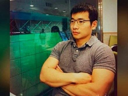 scott-chen-presidente-grindr-696x522