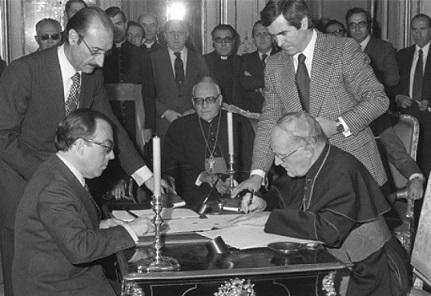 Acuerdos-Iglesia-Estado-TW-768x528