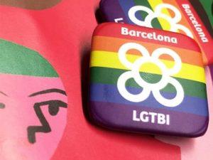 Centre-LGTBI-Barcelona