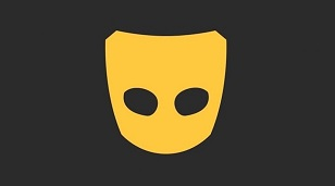 Grindr-logo-2