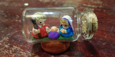 Navidad-en-reserva-ecleSALia