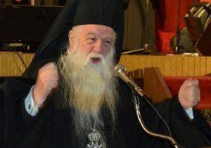 Obispo_Ambrosio-300x211