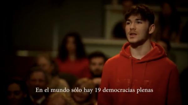 alejandro-anuncio-españa-600x337