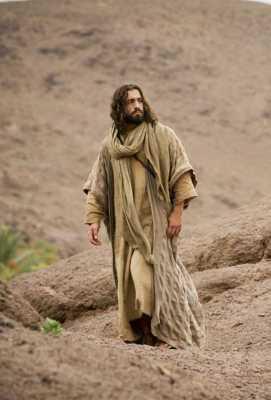 ar_codigo-jesus-s01e02-los-huesos-de-juan-bautista_p_m