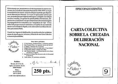 carta-colectiva-del-episcopado-espanol