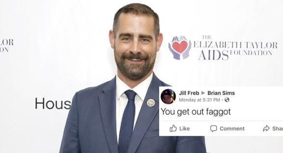el-legislador-gay-brian-sims-expulsado-de-facebook-por-denunciar-abusos