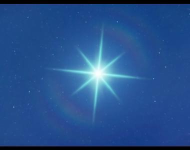 estrella-belen