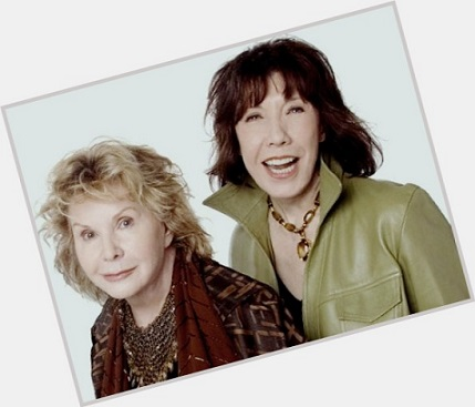 jane-wagner-lily-tomlin-young-7