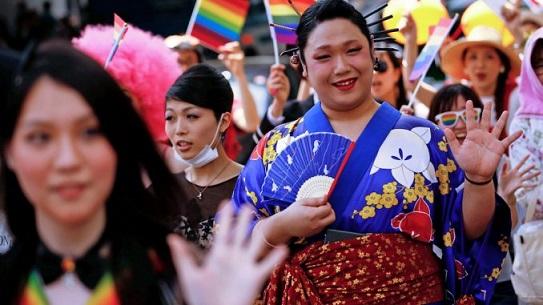lgbt-pride-japan-678x381