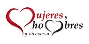 logo-MYHYV-300x149