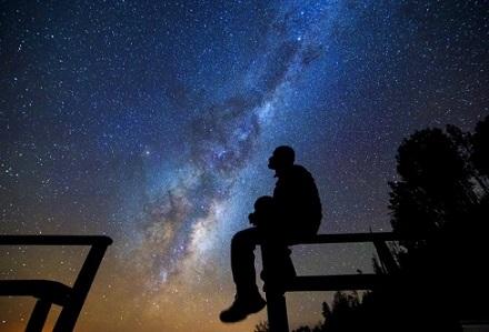 mirando-al-cielo
