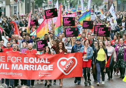 nuevo-impulso-para-llevar-la-igualdad-matrimonial-a-irlanda-del-norte-0
