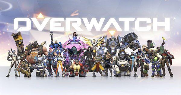 overwatch-personaje-lgtb-soldier76-600x315