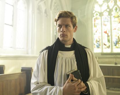 Grantchester-el-cluedo-del-sacerdote-mas-sexy-de-Inglaterra