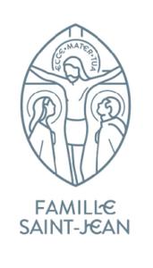 Nouveau_logo_Famille_saint_jean