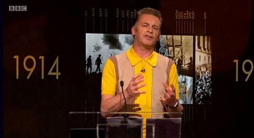 alan-turing-nombrado-el-icono-mas-grande-del-siglo-xx-por-los-iconos-de-la-bbc-1
