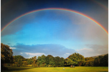 arcoiris-blog_imagen