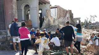 barrio-Luyano-afectados-tornado_CYMIMA20190128_0031_12