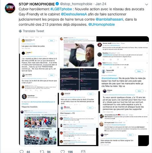 bilal-hassani-esperanza-gay-de-eurovision-francesa-se-enfrenta-a-una-ola-de-odio-0