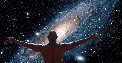 cosmos-alienigena