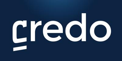 credo-logo-og
