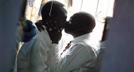 kenia-lgbt-la-despenalizacion-de-las-relaciones-sexuales-entre-homosexuales-podria-avivar-un-nuevo-amanecer-en-casa-y-en-toda-africa