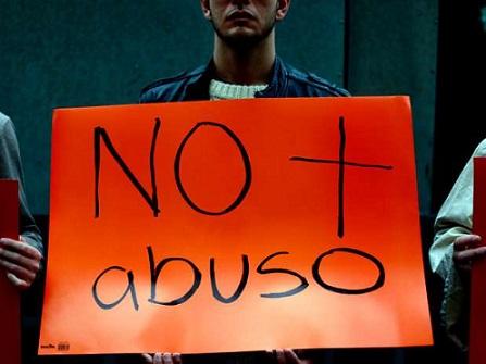 no-mas-abusos