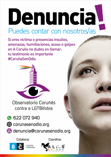 observatorio-coruñes-LGTBIfobia