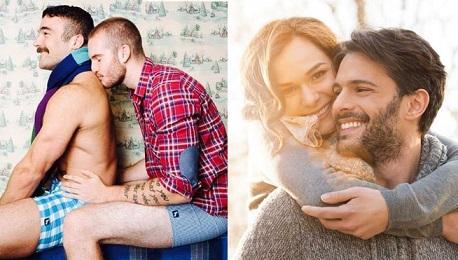 pareja-gay-y-hetero