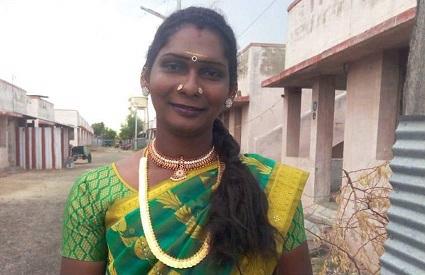 rajathi-min