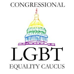 155-democratas-0-republicanos-se-unen-al-caucus-lgbt-del-congreso-0