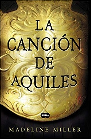 680x0-libros-cancion-aquiles