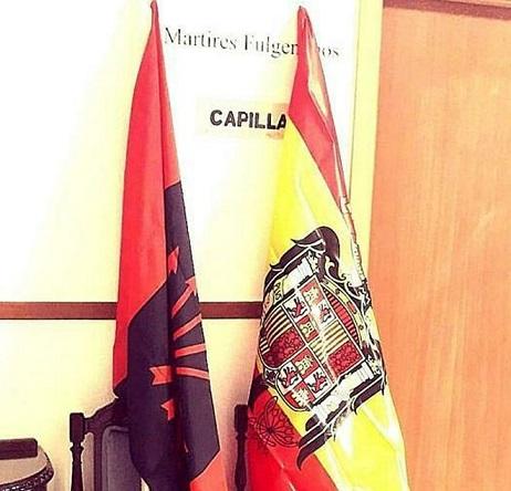 Banderas-Dictadura-Falange-seminario-Murcia_2103699626_9866176_660x633
